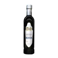 Azeite-Portugues-Extra-Virgem-Santa-Teresa-500ml