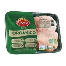 2547597_Sobrecoxa-de-Frango-Seara-Organico-Bandeja-600g_1