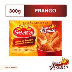 2679728_Isca-de-Frango-Empanado-Seara-Mix-de-Pimentas-300g_1