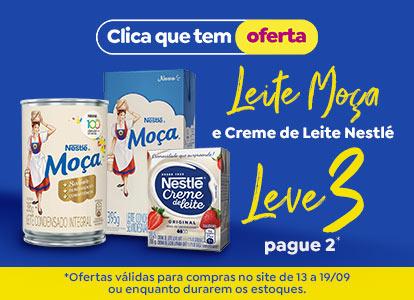 trade_2021-09-13a09-19_perene_nestle_leite-moca-creme-leite-L3P2