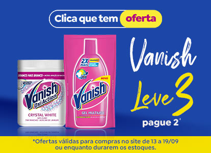 trade_2021-09-13a09-19_perene_vanish_vanish-l3p2