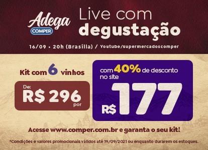 Amkt_2021-09-13a09-16_live-com-degustacao_adega_live-adega-kit-6-vinhos-40off