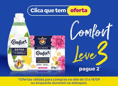 trade_2021-09-13a09-19_perene_unilever_Comfort-l3p2