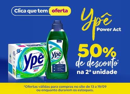 trade_2021-09-13a09-19_perene_quimicaamparo_ype-power-act-50naseg