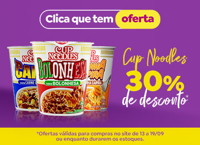 trade_2021-09-14a09-19_perene_nissin_cupnoodles-30off