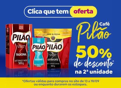 trade_2021-09-14a09-19_perene_jde_cafe-pilao-50naseg