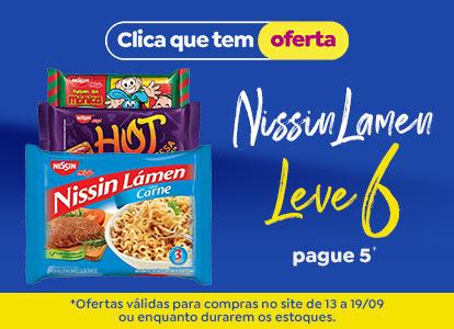 trade_2021-09-14a09-19_perene_nissin_lamen-L6P5