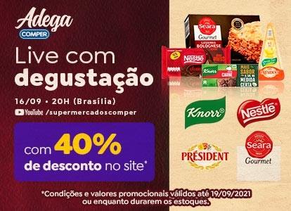 Amkt_2021-09-13a09-16_live-com-degustacao_marcas_40off-knorr-nestle-seara-president