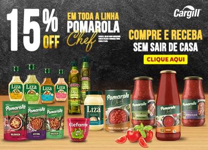 trade_2021-09-17a09-23_perene_cargill_pomarola-chef-15off