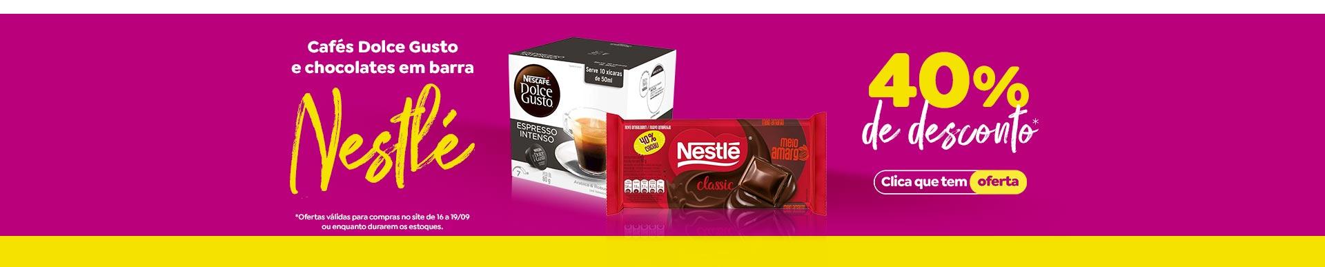 trade_2021-09-16a09-19_perene_nestle_nescafe-chocolate-barra-40off