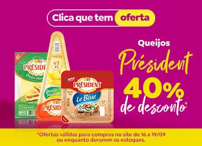 trade_2021-09-16a09-19_perene_lactalis_queijos-president-40off