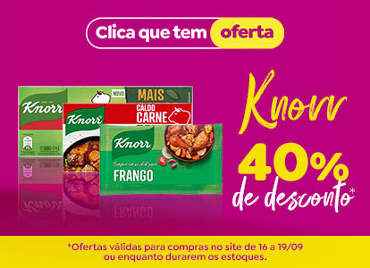 trade_2021-09-16a09-19_perene_unilever_knorr-40off