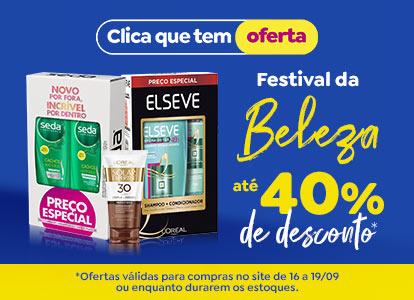 amkt_2021-09-17a09-19_perene_beleza_MT-festivalbelesa-ate50off