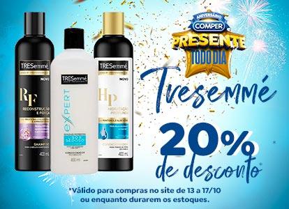 trade_2021-10-13a10-19_aniversario-presentetododia_unilever_DF-tresemme-25off