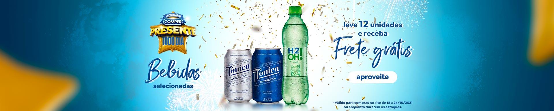 trade_2021-10-18a10-24_aniversario-presentetododia_ambev_MT-tonica-antarc-ho2h-L12-frete
