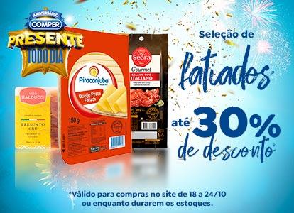 trade_2021-10-18a10-24_aniversario-presentetododia_pereciveis_MS-fatiados-30off