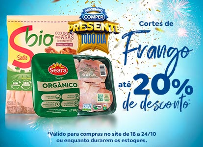 trade_2021-10-18a10-24_aniversario-presentetododia_pereciveis_MS-corte-frango-ate20off
