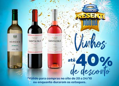 trade_2021-10-18a10-24_aniversario-presentetododia_adega_MS-MT-vinhos-ate50off