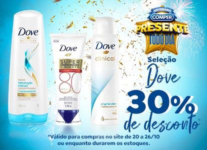trade_2021-10-20a10-26_aniversario-presentetododia_unilever_MS-dove-30off