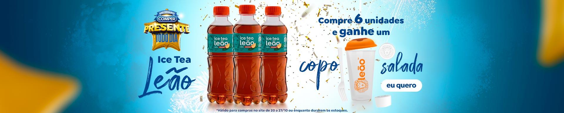 trade_2021-10-20a10-27_aniversario-presentetododia_coca-cola_MT-Leao-ice-tea-comper6-ganhe-copo