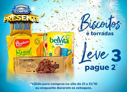amkt_2021-10-21a10-31_aniversario-presentetododia_mercearia_MS-biscotos-torradas-L3P2