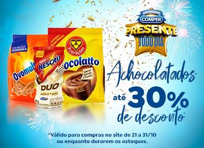 amkt_2021-10-21a10-31_aniversario-presentetododia_comercial_MS-achocolatados-ate30off