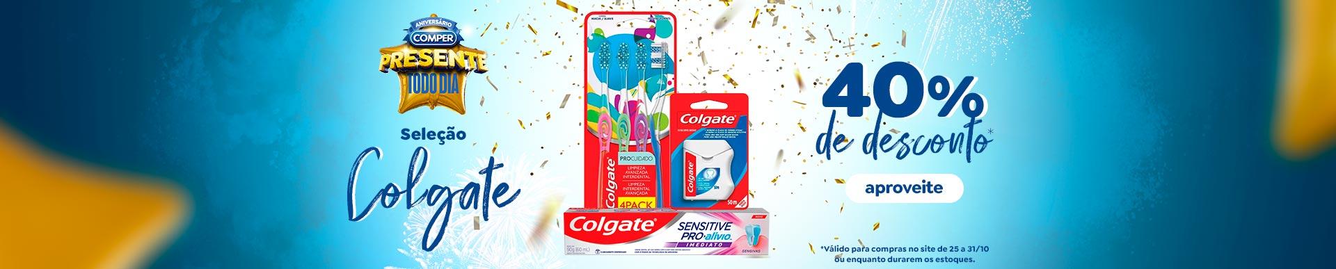 amkt_2021-10-25a10-31_aniversario-presentetododia_colgate_MT-colgate-40off