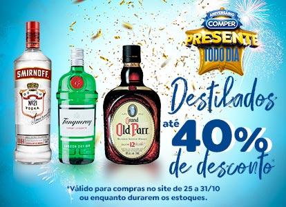 amkt_2021-10-25a10-31_aniversario-presentetododia_liquida_MT-destilados-ate40off