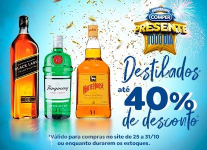 amkt_2021-10-25a10-31_aniversario-presentetododia_liquida_MS-destilados-ate40off