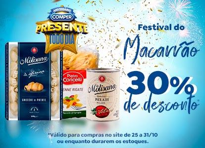 amkt_2021-10-25a10-31_aniversario-presentetododia_mercearia_MT-festival-macarao-30off