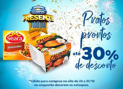 amkt_2021-10-25a10-31_aniversario-presentetododia_pereciveis_MT-pratos-prontos-congeladosate30off