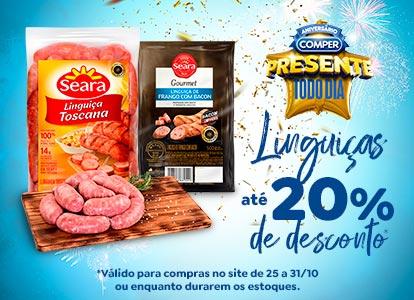 amkt_2021-10-25a10-31_aniversario-presentetododia_pereciveis_MT-linguicas-20off