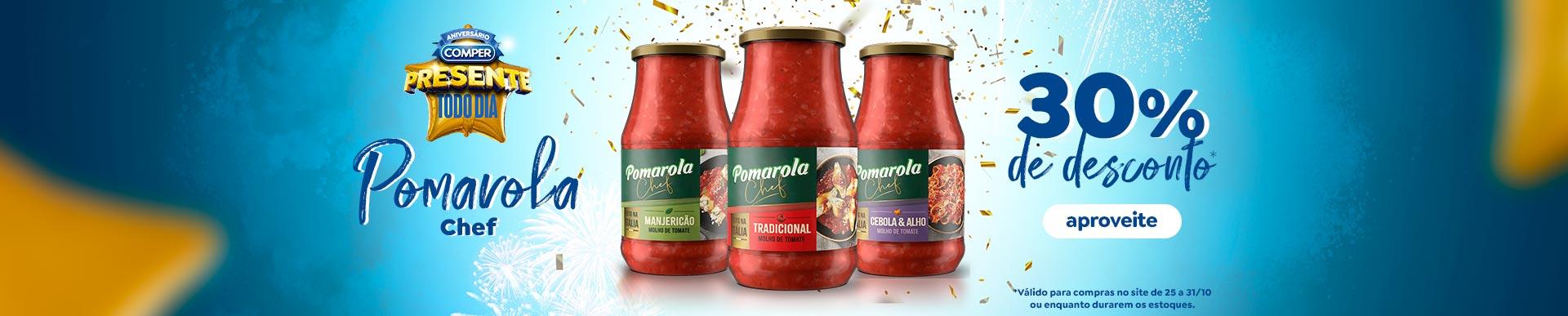 amkt_2021-10-25a10-31_aniversario-presentetododia_cargill_MS-pomarola-chef-30off