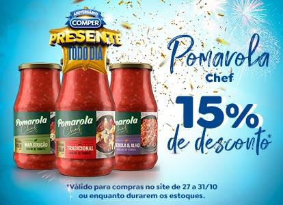amkt_2021-10-25a10-31_aniversario-presentetododia_cargill_DF-pomarola-chef-15off