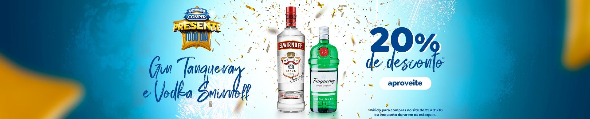 amkt_2021-10-27a10-31_aniversario-presentetododia_liquida_DF-destilados20off-smirnoff-tanqueray